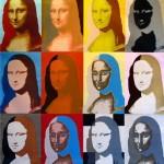 "11 150x150 - Abril: Hernán Sosa expone ""Mona a la medida"""