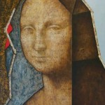 "21 150x150 - Abril: Hernán Sosa expone ""Mona a la medida"""