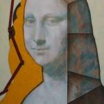 "31 150x150 - Abril: Hernán Sosa expone ""Mona a la medida"""