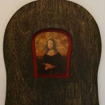 "41 150x150 - Abril: Hernán Sosa expone ""Mona a la medida"""