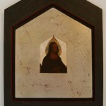 "51 150x150 - Abril: Hernán Sosa expone ""Mona a la medida"""