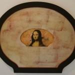 "62 150x150 - Abril: Hernán Sosa expone ""Mona a la medida"""