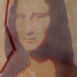 "72 150x150 - Abril: Hernán Sosa expone ""Mona a la medida"""
