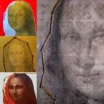 "8 150x150 - Abril: Hernán Sosa expone ""Mona a la medida"""
