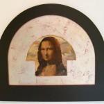 "9 150x150 - Abril: Hernán Sosa expone ""Mona a la medida"""