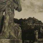 101 150x150 - Febrero: Colectiva de verano - Pintura, dibujo y escultura