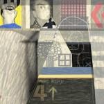 111 150x150 - Febrero: Colectiva de verano - Pintura, dibujo y escultura
