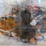 """113 150x150 - Octubre: Eida Merel expone """"Pinturas"""""""
