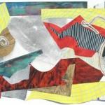 "115 150x150 - Junio: Nader Barhumi expone ""Collage"""