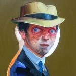 """15 150x150 - Septiembre: José Luis Carranza """"Retratos"""""""