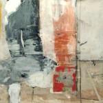 """211 150x150 - Octubre: Eida Merel expone """"Pinturas"""""""