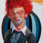 29 150x150 - Febrero: Colectiva de verano - Pintura, dibujo y escultura