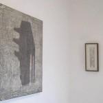 """312 150x150 - Septiembre: Vivian Wolloh expone """"Líneas de tiempo"""""""