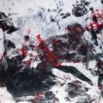 "317 150x150 - Julio: Piero Pereira expone ""Corpografías"""