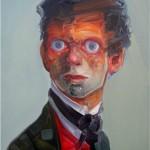 """35 150x150 - Septiembre: José Luis Carranza """"Retratos"""""""