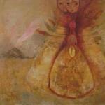 39 150x150 - Febrero: Colectiva de verano - Pintura, dibujo y escultura