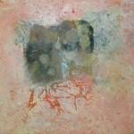 """411 150x150 - Octubre: Eida Merel expone """"Pinturas"""""""