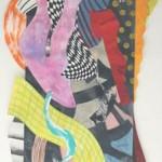 "413 150x150 - Junio: Nader Barhumi expone ""Collage"""