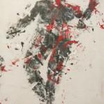 "417 150x150 - Julio: Piero Pereira expone ""Corpografías"""