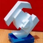 42 150x150 - Diciembre: colectiva de pintura y escultura