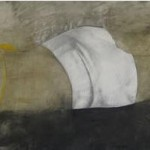 49 150x150 - Febrero: Colectiva de verano - Pintura, dibujo y escultura