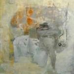 """510 150x150 - Octubre: Eida Merel expone """"Pinturas"""""""