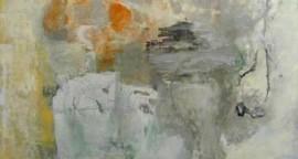 """510 270x144 - Octubre: Eida Merel expone """"Pinturas"""""""