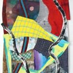 "511 150x150 - Junio: Nader Barhumi expone ""Collage"""
