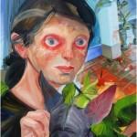 """54 150x150 - Septiembre: José Luis Carranza """"Retratos"""""""