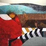 58 150x150 - Febrero: Colectiva de verano - Pintura, dibujo y escultura