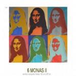 6 Monas II