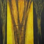 61 150x150 - Diciembre: colectiva de pintura y escultura