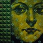 65 150x150 - Febrero: Colectiva de verano - Pintura, dibujo y escultura
