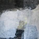 """67 150x150 - Octubre: Eida Merel expone """"Pinturas"""""""