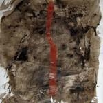"""76 150x150 - Octubre: Eida Merel expone """"Pinturas"""""""