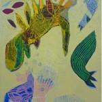 82 150x150 - Febrero: Colectiva de verano - Pintura, dibujo y escultura
