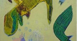 82 270x144 - Febrero: Colectiva de verano - Pintura, dibujo y escultura