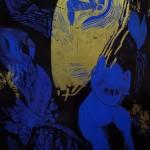 92 150x150 - Febrero: Colectiva de verano - Pintura, dibujo y escultura