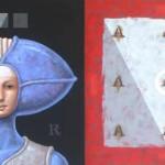 Joseph Firbas - Filosofía en Azul