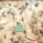 "La firma de Apeles II 150x150 - Mayo: Nader Barhumi expone ""La firma de Apeles"""