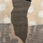 """ST 150x150 - Septiembre: Nader Barhumi expone """"Obra sobre papel"""""""