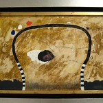 "ST 2 150x150 - Mayo: Hernán Sosa expone ""Proceso creativo"""