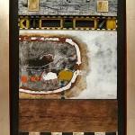 "ST 3 150x150 - Mayo: Hernán Sosa expone ""Proceso creativo"""