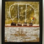 "ST 4 150x150 - Mayo: Hernán Sosa expone ""Proceso creativo"""