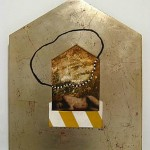 "ST 5 150x150 - Mayo: Hernán Sosa expone ""Proceso creativo"""