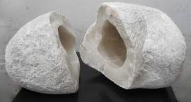 ST piedra de Huamanga 36 x 82 x 41 cm