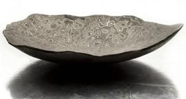 ST piedra de Huamanga 82 x 48 x 24 cm