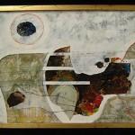 "ST2 150x150 - Mayo: Hernán Sosa expone ""Proceso creativo"""