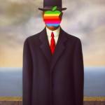 """10 150x150 - Marzo: Jhon Chauca expone """"Al fondo ¿hay sitio?"""""""