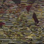 """12 150x150 - Mayo:  Eduardo Llanos expone """"Tejido arquitectónico"""""""